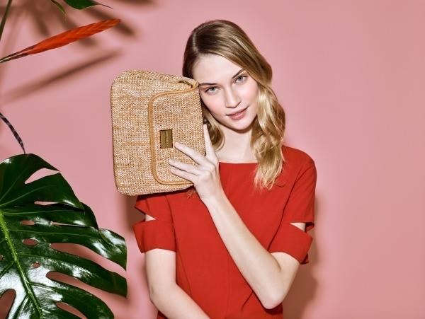 Descubre todos los modelos de esta preciosa colección de MARIAMARE en Soul of Mancebo y enamorate del verano!!💖💖 Ven a vernos y disfruta comprando!!