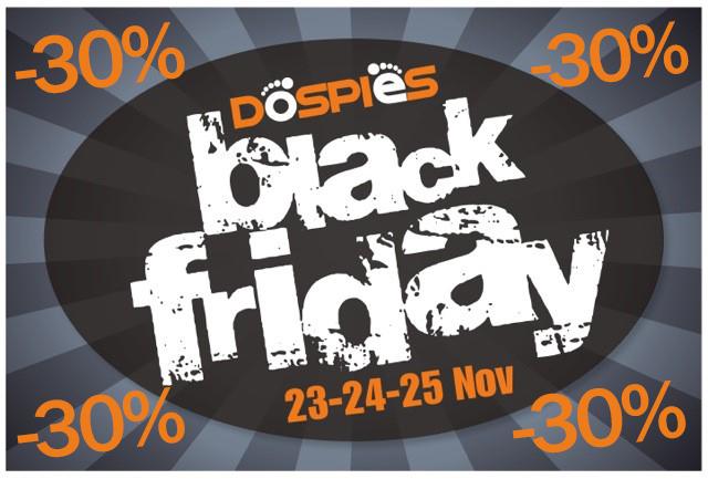 Ha comenzado nuestro Black friday!!!  Aprovéchate del 30% de descuento en nuestra marca DOSPIES hasta este sábado!!! Ven a vernos en nuestras tiendas de Albacete, Almansa y Yecla y disfruta comprando!!! #blackfriday #descuentos #zapatos #albacete #amansa #yecla