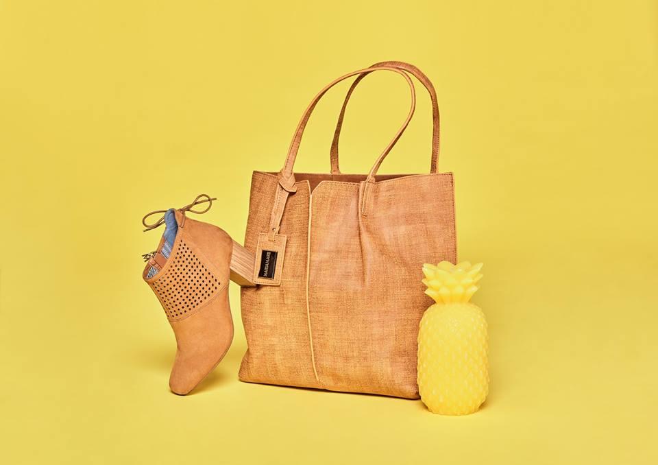 El botín perfecto lo tenemos en Soul of Mancebo!! MARIAMARE nos muestra en su nueva colección el botín que te enamorará!! 😍😍😍 Ven a vernos y disfruta comprando!!